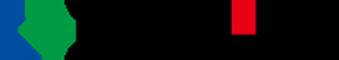 株式会社アースシフト