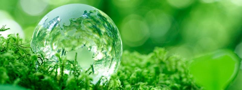 環境対策工事
